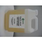 クリーナー・脱脂剤で、かつ防錆効果がある洗浄防錆剤 製品画像