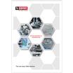 ESPRIT総合カタログ 製品画像