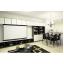 システム家具ブランド『CUUMA』施工事例集 Vcube 製品画像