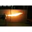 取鍋加熱用 酸素燃焼バーナ Innova-Jet 製品画像
