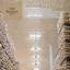 一拠点集約型の倉庫システム※最大収容力2万3,000トン 製品画像