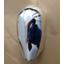 銀鏡塗装事例 店舗資材・ディスプレイ向けのマネキンヘッド 製品画像