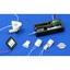 各種マイクロポンプ(インスリンポンプ/輸液ポンプシステム用) 製品画像