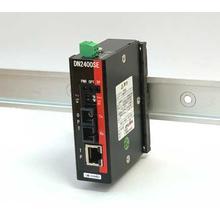 産業用メディアコンバータ『DN2400E』 製品画像
