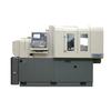 CNC自動旋盤『NN-32UB10W』 製品画像