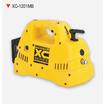 コードレス油圧ポンプ(バッテリ式)『XCシリーズ』 製品画像