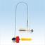 三映式流速計 I型Lタイプ レンタル 製品画像