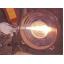 モータ金属磨耗溶射修理 製品画像
