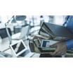 【モノの管理のヒント】クラウド型文書管理システムとは? 製品画像