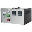 アクアスチームヒーターの制御に『温度制御BOX TCB-200』 製品画像