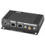 VGA+音声CAT5e長距離伝送 高性能受信器 VE02DALS 製品画像