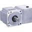 エイブル減速機 NEVシリーズ/日本電産シンポ 製品画像