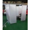 ハウスインテレルーム/ネルノダン/フモッカ/多目的空間/木箱事業 製品画像
