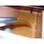 潤滑油 切削油 グリース 製品画像