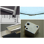 YAGレーザー溶接加工による薄物板金加工・精密板金部品加工 製品画像