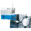 精密小型CNCターニングセンタ『MICROSTAR LD1』 製品画像