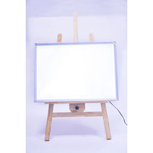 フレーム幅23mm標準の【LEDライトパネル(SFR23)】 製品画像