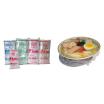 食品容器カバー『めんカバー』 製品画像