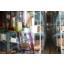 製袋業「商品管理」についてご紹介 製品画像