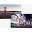 YouTubeチャンネル運用代行 製品画像