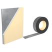 【X線・放射線遮蔽材 鉛ボード(石膏+鉛)】オンシャット 製品画像