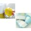 包装 アウトソーシングサービス 製品画像