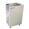 微細気泡式ろ過装置「洗浄液・切削油浄化ユニット/JCC-HM」 製品画像