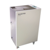 微細気泡式ろ過装置 洗浄液・切削油浄化ユニット「JCC-HM」 製品画像