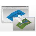 『AutoForm-QuickLinkforNX』 製品画像