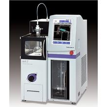自動蒸留試験器『ad-7』 製品画像