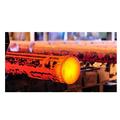 【バックアップ断熱システム】鉄鋼 製品画像