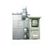 ■脱臭装置■ETO高温酸化触媒式脱臭装置 低風量・高濃度臭気向け 製品画像