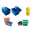 プラパール加工品 製品画像