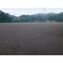 【施工実績例】大阪青凌中学校・高等学校島本学舎建設工事 製品画像