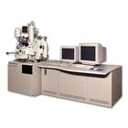 EPMA分析 製品画像