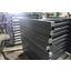 工場内設備機械 メンテナンスサービス 製品画像