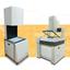 データ基準画像測定機『QuickSCALE』 製品画像