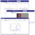 電子実験ノート『Scilligence ELN』 製品画像