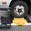無線式ロードメーター 製品画像