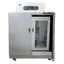 冷却型・加熱型 DRY-CABI & WET-CABI 製品画像