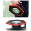 LEDフロアライト『AG305-LFL01』 製品画像