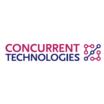 Concurrent Technologies社 ラインナップ 製品画像