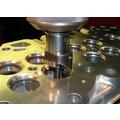 ディーゼルエンジンの再生・修理 製品画像