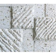 天然石『大谷石』 製品画像