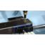 NC長尺加工機『FB5000-16ATC』 製品画像