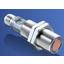 検出面強化円柱型超音波センサー UR18(強化型)シリーズ 製品画像