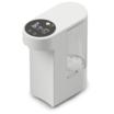 非接触型温度測定消毒機 ピッとシュ! STPS-001 製品画像