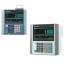 デジタルインジケーター『DIX-1000/DIX-2000』 製品画像