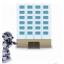 ロボ派遣サービス 製品画像