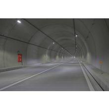 日本初!直流給電方式による新たなトンネルLED照明システムを開発 製品画像